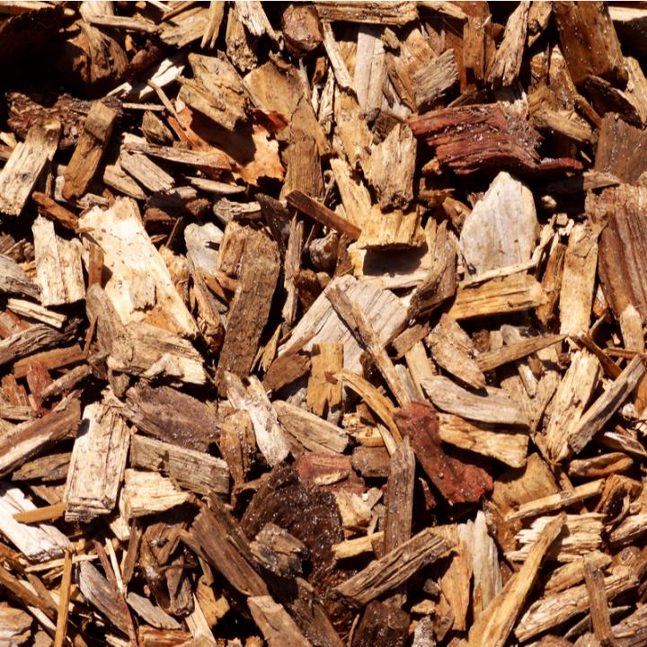 Buy Bark Chippings online | BARK UK Online