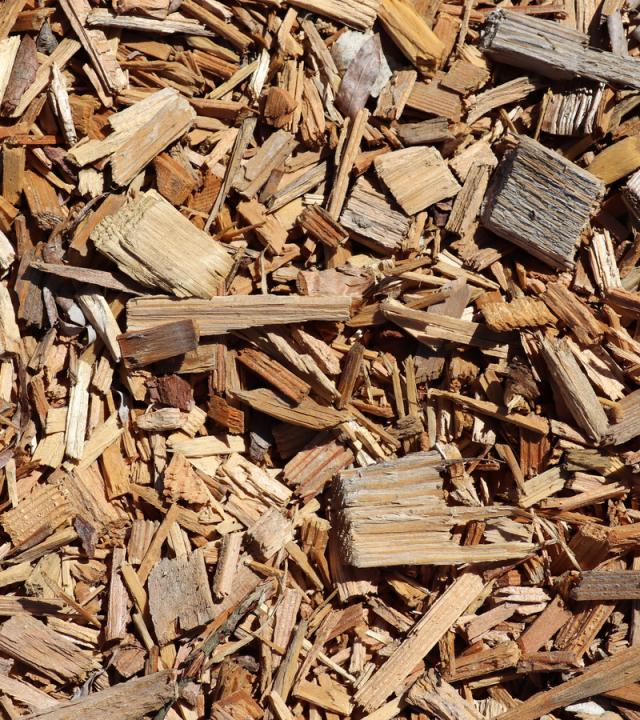 Buy Hardwood chips online | BARK UK Online